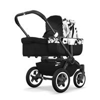 bugaboo by We are Handsome Tukan donkey2 mono