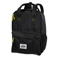 Borussia Dortmund back pack Anthrazit