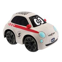 Chicco Fernlenkauto Fiat 500 Sport