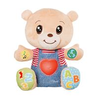 Chicco Teddy the emotional Bear