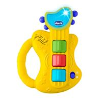 Chicco Musical Guitar