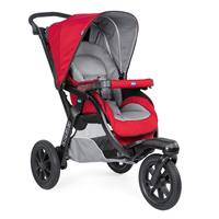 Chicco 3-Rad Sportwagen Activ3 Top Design 2017