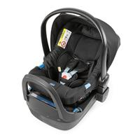 Chicco Babyschale Kaily