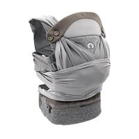 Chicco baby carrier Boppy Adjust Comfyit