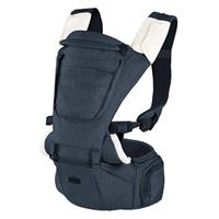 Chicco baby carrier Hip Seat