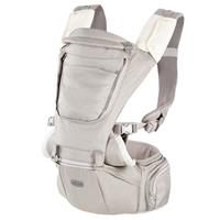 Chicco Babytrage Hip Seat Hazelwood