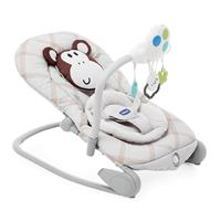 Chicco Babywippe Balloon Monkey