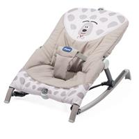 Chicco Baby Rocker Pocket Relax