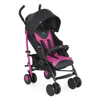 Chicco Buggy Echo Design 2018 Pink