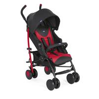 Chicco Buggy Echo Design 2018 Scarlet