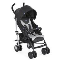 Chicco Buggy Echo Design