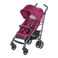 Chicco Buggy Lite Way 3 Design 2018