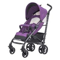 Chicco Buggy Lite Way 3 Aster
