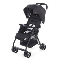 Chicco Buggy Ohlala Design 2017 Black Night