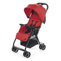 Chicco Buggy Ohlala Design 2017 Paprika