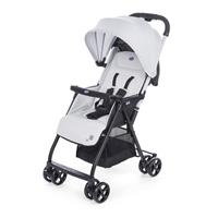 Chicco Buggy Ohlala Design 2017 Silver