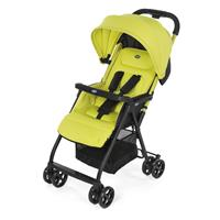 Chicco Buggy Ohlala Design 2018 Citrus