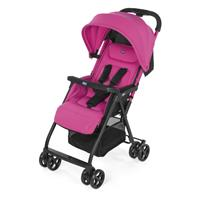 Chicco Buggy Ohlala Design 2018 Paradise Pink