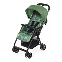 Chicco Buggy Ohlala Design 2017