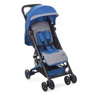 Chicco Sportwagen Miini.Mo Design 2017 Power Blue