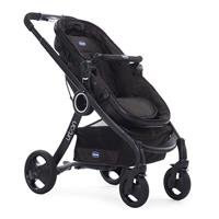 Chicco Urban Plus Crossover Base Modell
