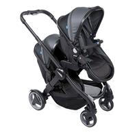 Chicco twin buggy Fully Twin