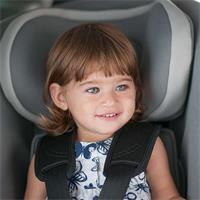 Chicco Kindersitz Go-One geeignet für 9kg bis 18kg Körpergewicht