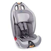 Chicco Kindersitz Gro-up 123