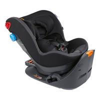 Chicco Kindersitz 2EASY Design 2018 Jet Black | KidsComfort.eu
