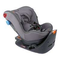 Chicco Kindersitz 2EASY