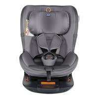 Chicco Kindersitz 2EASY | Jetzt online kaufen bei KidsComfort.eu