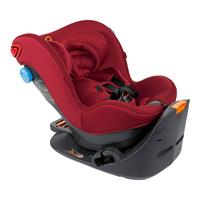 Chicco Kindersitz 2EASY Design 2018 Red Passion | KidsComfort.eu