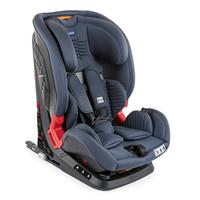 Chicco Kindersitz Akita Fix Air Ink Air