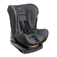 Chicco Kindersitz Cosmos 0+/1 Ombra