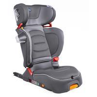 Chicco Kindersitz Fold & Go i-Size