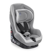 Chicco Car Seat Go-One Design 2017