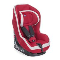 Chicco Kindersitz Go-One Design 2017 Red