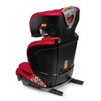 Isofix Haken | Chicco günstiger Isofix Kindersitz Oasys 2-3 fixplus
