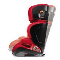 Höhe & Breite unabhängig verstellbar | Chicco günstiger Isofix Kindersitz Oasys 2-3 fixplus