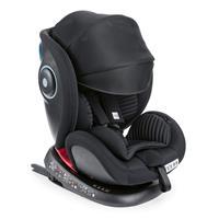 Chicco Kindersitz Seat 4 Fix Air