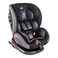 Chicco Kindersitz Seat 4 Fix Graphite