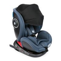 Chicco Kindersitz Seat 4 Fix Air Ink Air