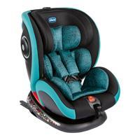 Chicco Kindersitz Seat 4 Fix Octane
