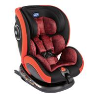 Chicco car seat Seat 4 Fix