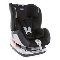 Chicco Kindersitz Seat Up 012 Design 2019 Jet Black