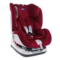 Chicco child seat Seat Up 012
