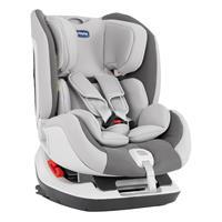 Chicco Kindersitz Seat-Up Design 2016