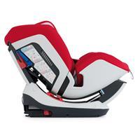 chicco kindersitz seat up Detailansicht 01 Detailansicht 01