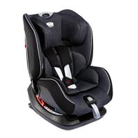 Chicco Kindersitz Sirio Intrigue