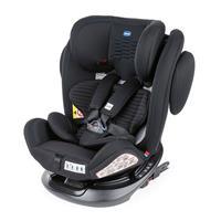 Chicco Kindersitz Unico Plus Air